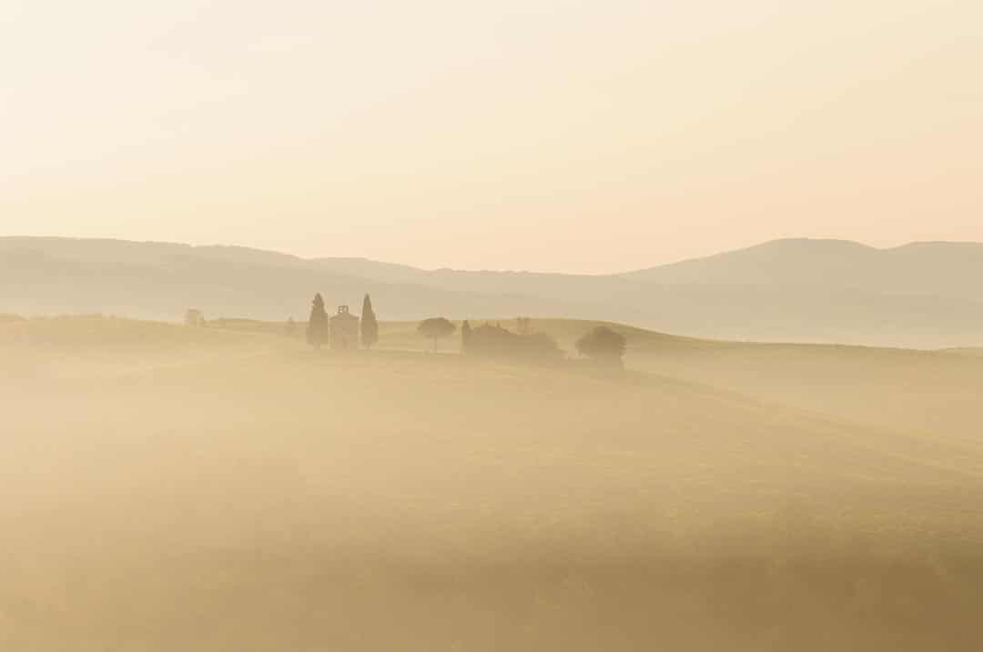 IMAGE: http://maratstepanoff.com/wp-content/uploads/2018/05/Tuscan-Spring-8.jpg