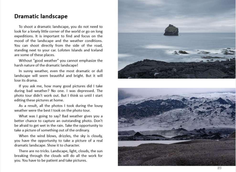 Dramatic-Landscape