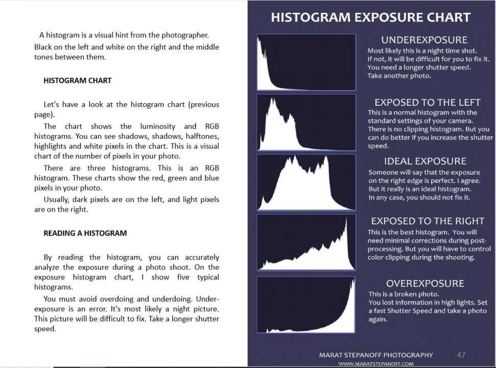 Histogram