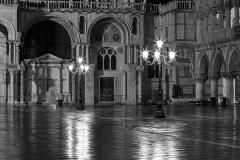 Basilica di San-Marco, Venezia