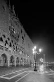 Venezia, Palazzo Ducale
