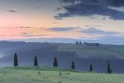 Capella-di-Vitaletta-4