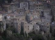 Sorano-Italy-Tuscany-2