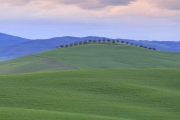 Tuscany-landscape-2