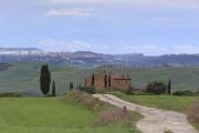 Tuscany-landscape-6