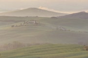 Val-d-Orcia-1