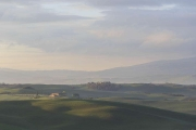 Val-d-Orcia-10