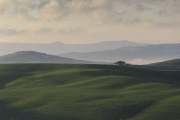 Val-d-Orcia-11