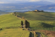 Val-d-Orcia-15