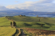 Val-d-Orcia-19