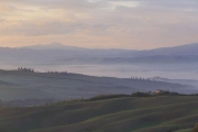 Val-d-Orcia-2