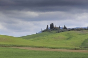 Val-d-Orcia-20