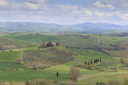 Val-d-Orcia-23