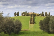 Val-d-Orcia-25