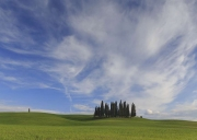 Val-d-Orcia-29