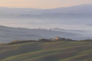 Val-d-Orcia-3