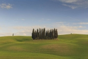 Val-d-Orcia-36