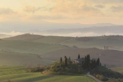 Val-d-Orcia-5
