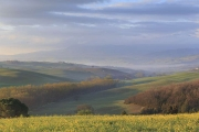 Val-d-Orcia-8