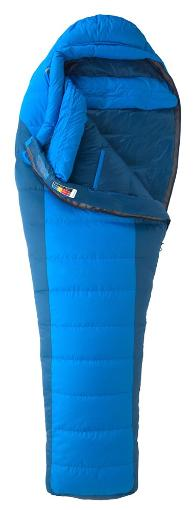 Marmot Sawtooth Down Sleeping Bag