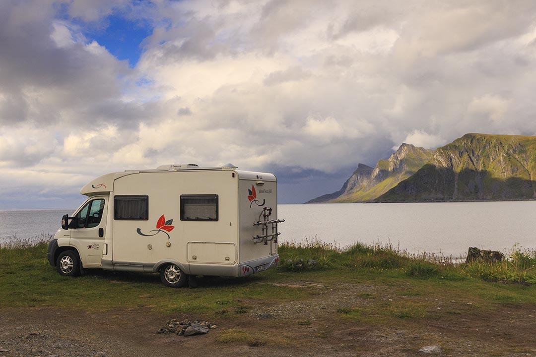 IMAGE: https://maratstepanoff.com/wp-content/uploads/2018/04/We-travel-by-camper.jpg