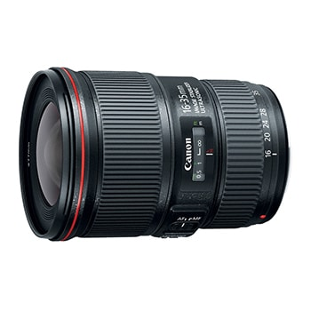 ef-16-35mm-f-4l-is-usm-wide-angle-zoom-lens
