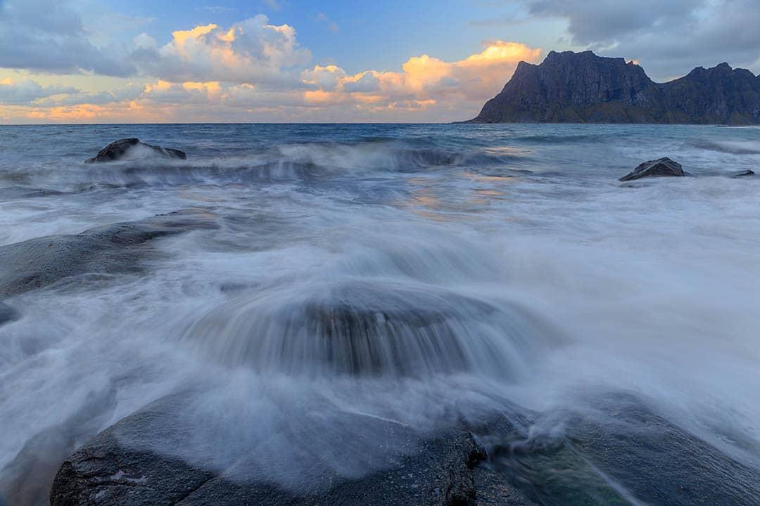 Landscape Photography Workshops
