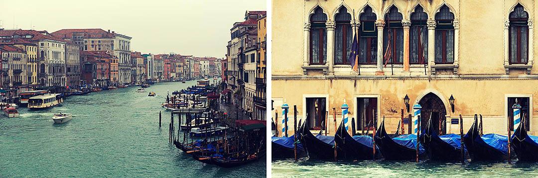 Venice Photo Tour