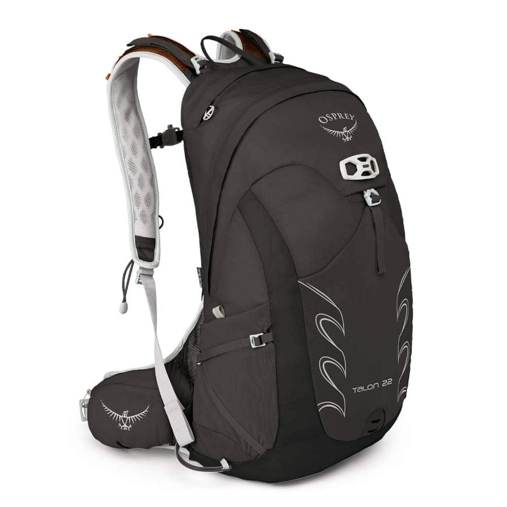 Osprey Packs Talon 22 Backpack