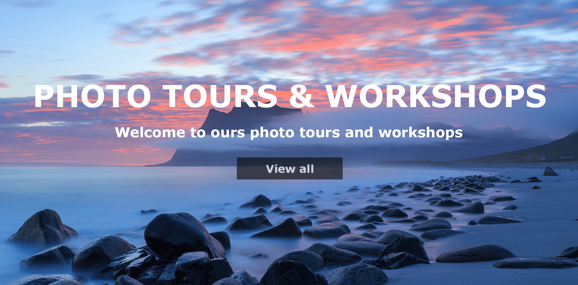 photo tours and workshops_1