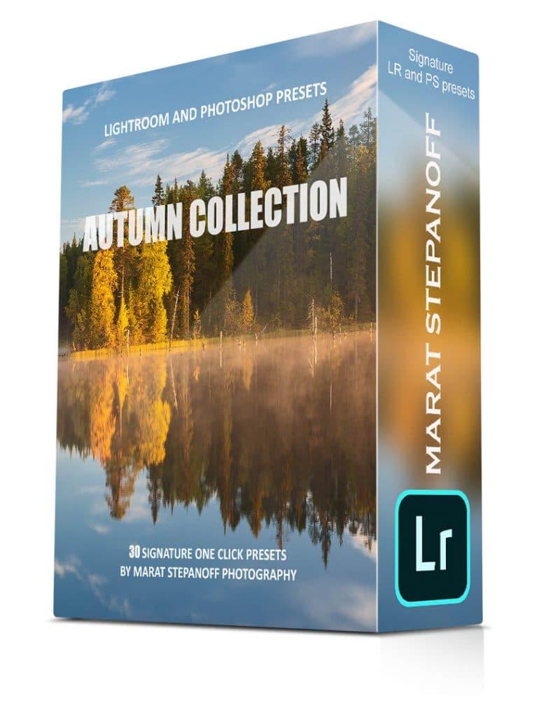 Autumn-collection-JPEG-box-1080x