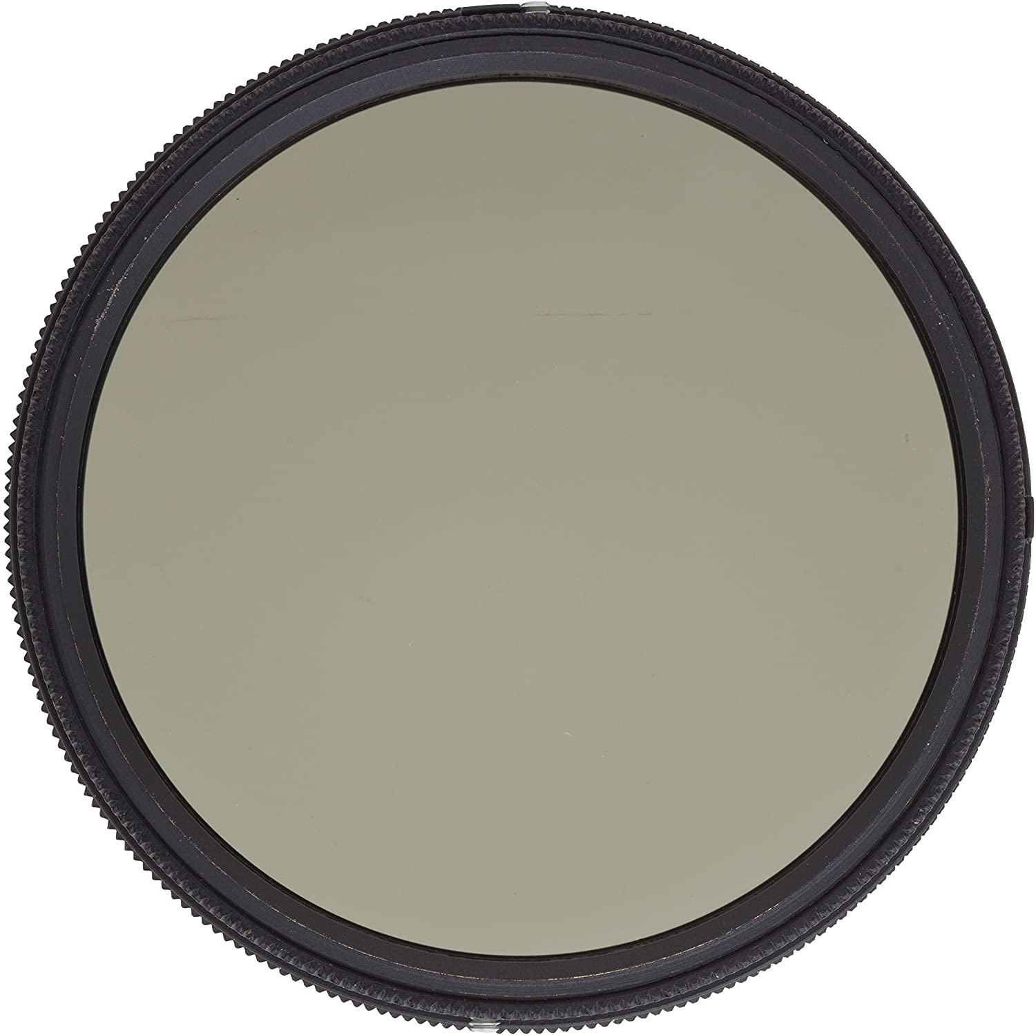Heliopan 77mm Variable Gray Neutral Density Filter