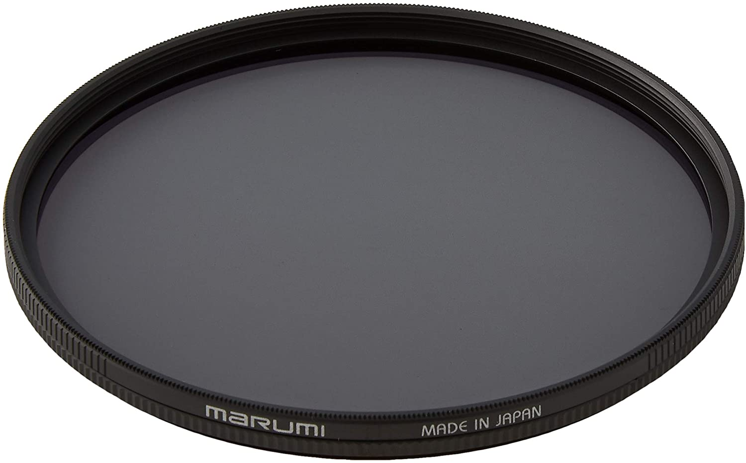 Marumi 77mm DHG Circular Polarising Filter